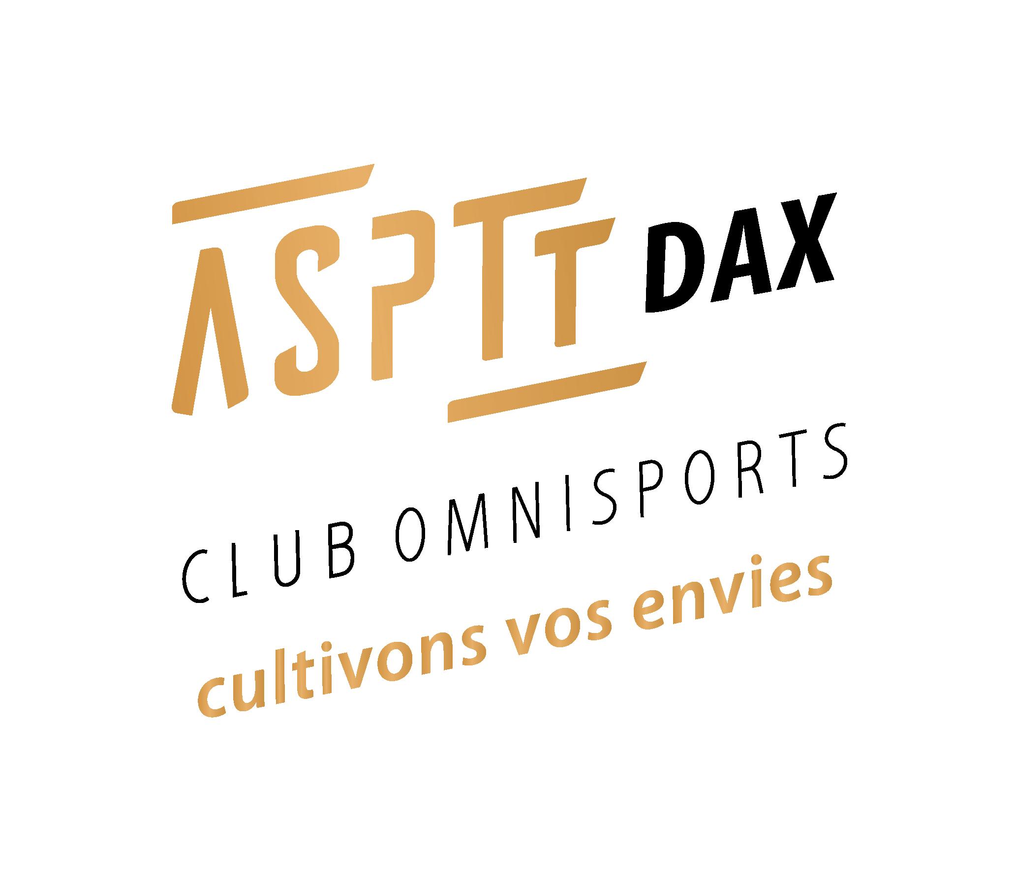 ASPTT Dax